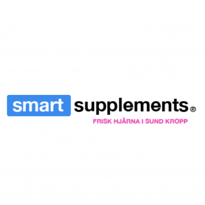 Smart Supplements