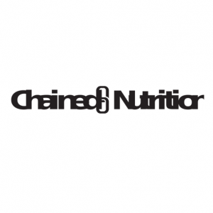 Chained Nutrition